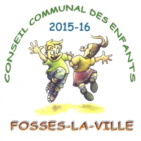 Logo-CCE