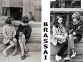 selection-Brassai.jpg
