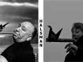 selection-Halsman.jpg